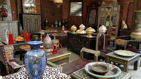 home decor moroccan furniture los angeles