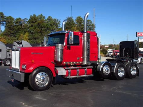 western 4900 cars for sale in