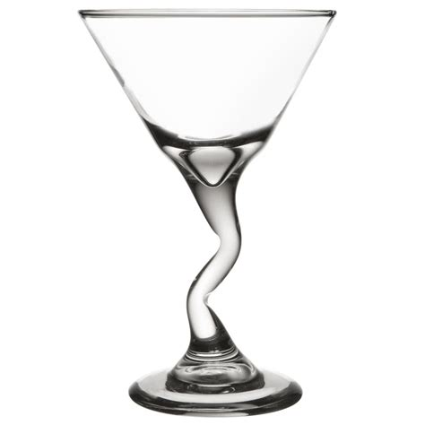 martini glass with stemless martini glasses martini glass with ball stem