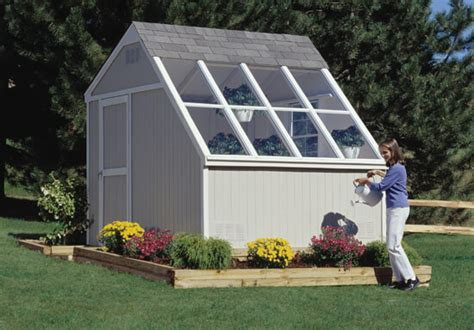 Shed Food by Solar Sheds Are The Future Of Food Storage And Gardening