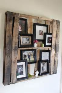 Martha Stewart Desks Things Made Out Of Old Pallets 23 Pics