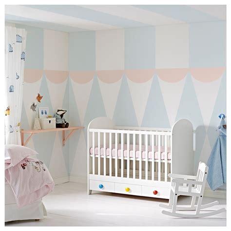ikea culle per bambini lettino neonato ikea lettini neonati una scelta
