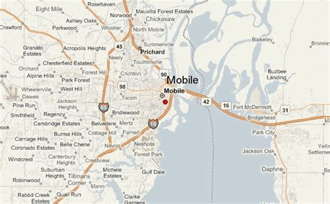 mobili map mobile location guide