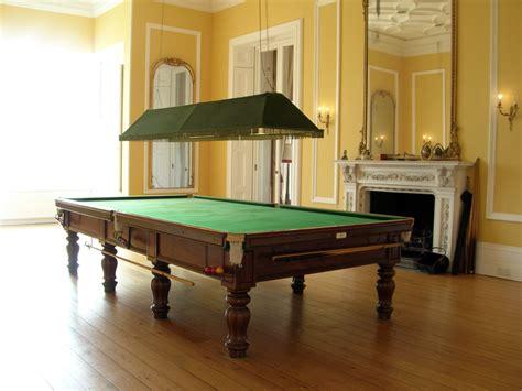 pool table lighting ideas the world s catalog of ideas