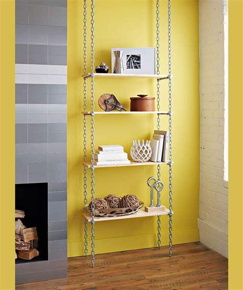 como decorar sala barato 7 ideias para decora 231 227 o de sala simples e barata