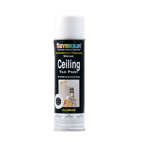 Ceiling Tile Spray Paint by Ceiling Tile Paint Lookup Beforebuying