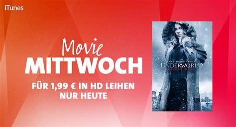 film wie underworld itunes movie mittwoch underworld blood wars f 252 r nur 1
