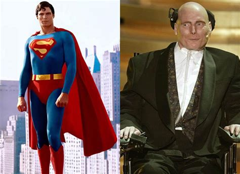 christopher reeve pictures superman what i learned from christopher reeve superman