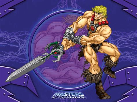 of he and the masters of the universe image he and the mastersof universe
