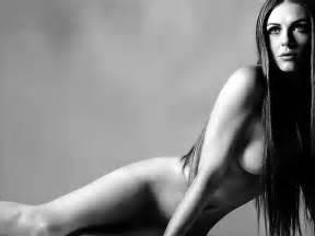 kim kardashian free nude pics