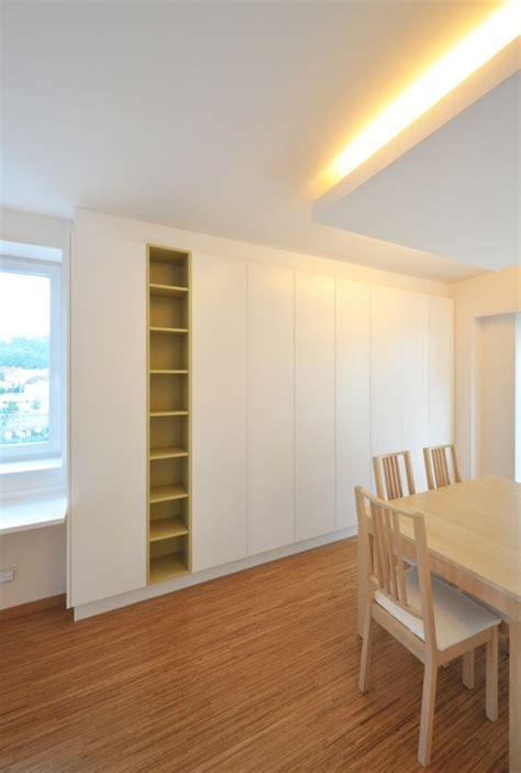 design apartment prague interior design of an apartment prague 12 cz 2009