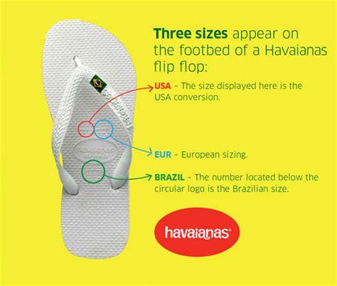 Br Sandal Ribbon Pink havaianas bright pink havaianas flip flops slim shocking