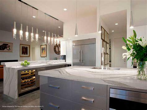 quartz kitchen cambria quartz worktop gallery granite and quartz