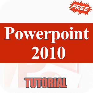 free online powerpoint tutorial video download free powerpoint 2010 tutorial for pc