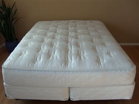 comfort  adjustable air bed sleep system mattress plush
