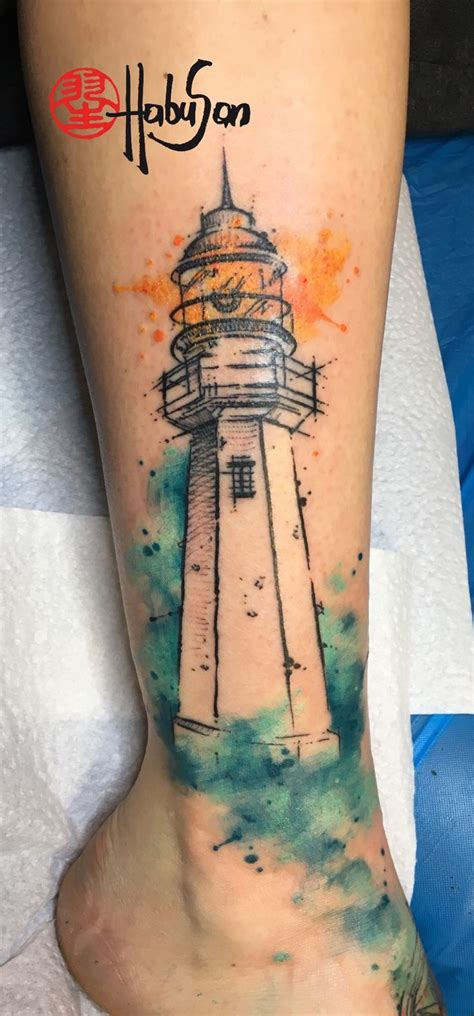 watercolor tattoo wien 221 best tattoos aus dem atelier habu san images on