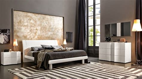 la peinture des chambres 2014 id 233 e de peinture pour chambre 224 coucher