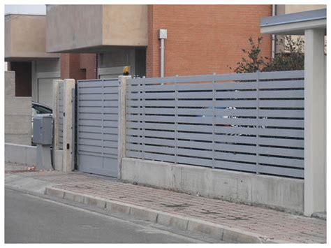 Cancelli Moderni In Ferro by Cancelli In Ferro Moderni Sj96 187 Regardsdefemmes
