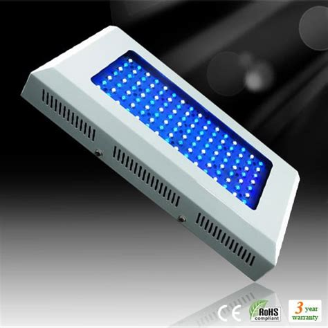 led fish tank lights for sale saltwater aquarium led lighting 120w fish tank light