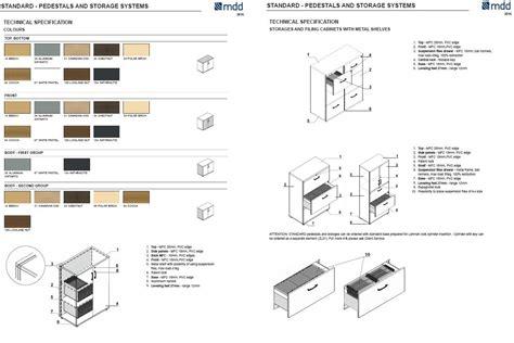 standard recessed medicine cabinet size cabinet dimensions standard home design cabinet door