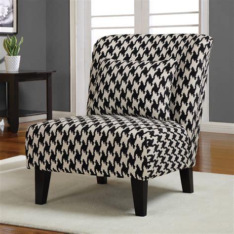 black  white accent chair decor ideasdecor ideas