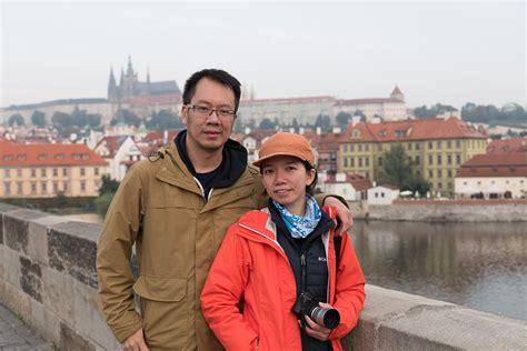 Berlian Eropa Gugur 20 tips traveling pengalaman dari jalan jalan di eropa