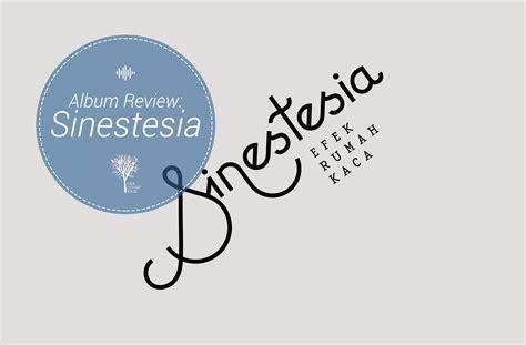 Jabodetabek Kaca Murah album review efek rumah kaca sinestesia bayusvara