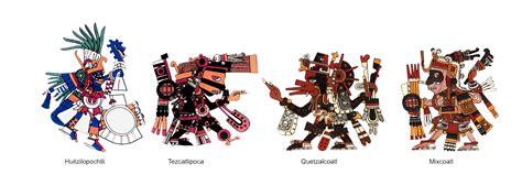 imagenes de los aztecas y su significado mexicas aztecas reydekish historias de la antig 252 edad