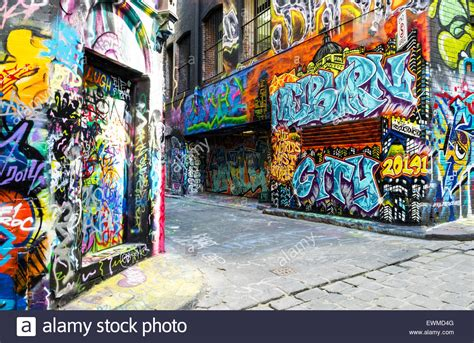 graffiti wallpaper for walls australia australia melbourne murals graffiti in the famous hosier