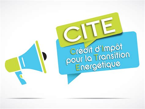 Credit Formation Personnel Le Cr 233 Dit D Imp 244 T Pour La Transition 233 Nerg 233 Tique Continue En 2017