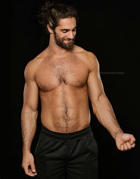 1053 best seth rollins images on pinterest seth rollins