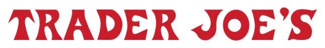 Trader Joes Trader Joe S Logos