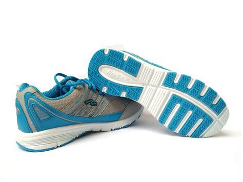 jual sepatu new era princes sepatu sport running senam