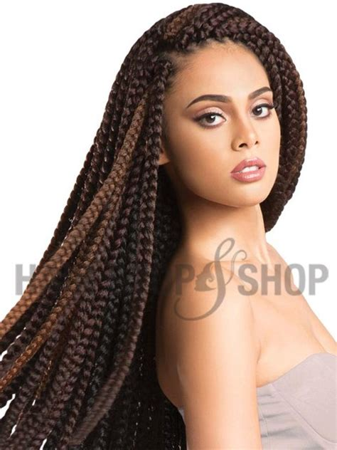 www rast african crochet for braiding sensationnel african collection 3x box braid 3pc 20 inches