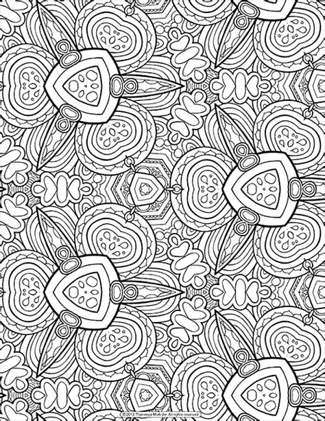 printable grown up coloring pages coloringstar