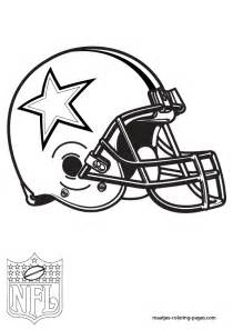 dallas cowboys coloring pages cowboys logo coloring pages myideasbedroom