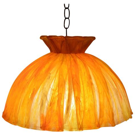 plastic chandelier cheap chandelier plastic plastic resin chandelier for sale at