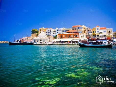 2 Or 3 Bedroom House For Rent chania guest house bed amp breakfast greece iha com