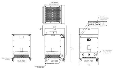 bank power factor circuit diagram engine diagram and