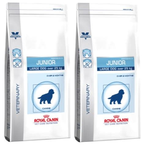 Royal Canin Food Xsmall Junior 500 Grm royal canin vcn pediatric junior large food from 163 6 33 waitrose pet