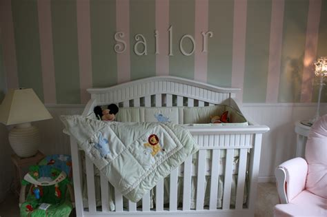 Baby Room Wainscoting wainscoting ideas nursery images