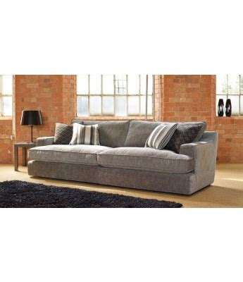 ashley manor sofas for sale ashley manor angelo 2 seater sofa