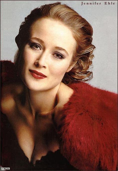 actress elizabeth ehle jennifer ehle she was terrific in pride and prejudice