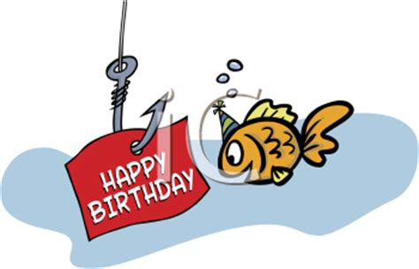 fishing boat birthday images happy birthday fishing clipart