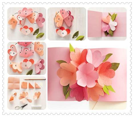 Mamam Pop Up Card Templates by 13 Tarjetas Para El D 237 A De La Madre 161 F 225 Ciles Y Originales