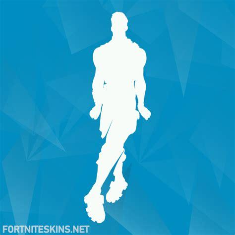 fortnite up fortnite step it up emotes fortnite skins
