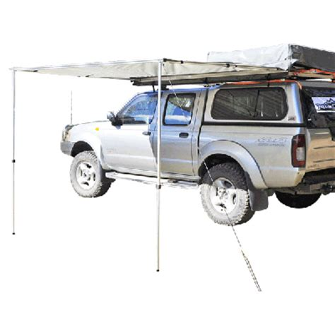 cer roll out awning 9 sizes waterproof roll out 4wd car awning tent buy car awnings annexes