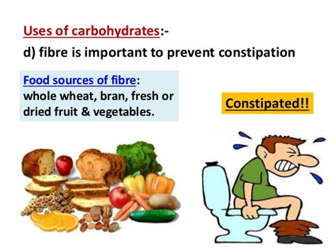 carbohydrates uses biology form 4 chapter 4 chemical composition of the