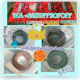 X2 N8 Softlen dolphin onlineshop softlens by flower