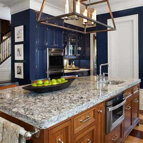 moderne grüne teppiche modernes wohnzimmer grau